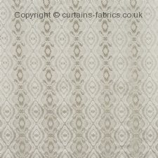 ADONIS 3663 made to measure curtains by PRESTIGIOUS TEXTILES