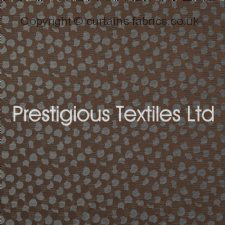 AERO* 1258 made to measure curtains by PRESTIGIOUS TEXTILES
