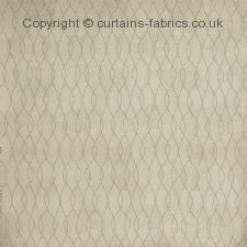 AFTERGLOW 3746 NEW DESIGN made to measure curtains by PRESTIGIOUS TEXTILES