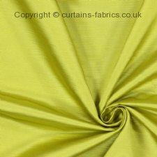 ALBA 3046 fabric by PRESTIGIOUS TEXTILES