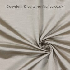 ALBA 3046 made to measure curtains by PRESTIGIOUS TEXTILES