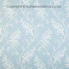ALBERY 5757 fabric by PRESTIGIOUS TEXTILES