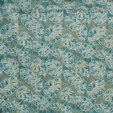 ALDER 3912 fabric by PRESTIGIOUS TEXTILES