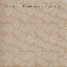 ALDER 3912 made to measure curtains by PRESTIGIOUS TEXTILES