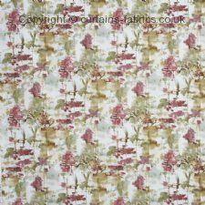 AL FRESCO 5048 fabric by PRESTIGIOUS TEXTILES