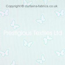 AMIE 1336 fabric by PRESTIGIOUS TEXTILES