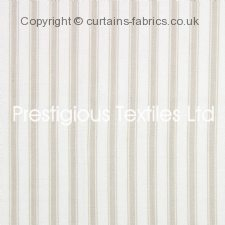 Viewing CABLE* 1272 by PRESTIGIOUS TEXTILES