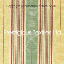 Viewing KINROSS* 1231 by PRESTIGIOUS TEXTILES
