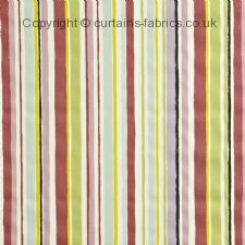 ZOOM 5722 made to measure curtains by PRESTIGIOUS TEXTILES