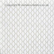 ZORA 3718 made to measure curtains by PRESTIGIOUS TEXTILES