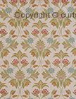 CUVIO fabric by Q DESIGNS