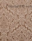 HAMPTON COURT fabric by Q DESIGNS