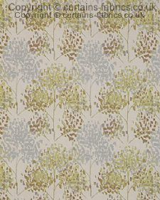 ADRANO  fabric by RICHARD BARRIE
