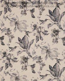 ALIA fabric by RICHARD BARRIE