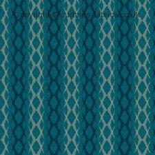 AVANI fabric by RICHARD BARRIE