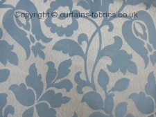AVIS made to measure curtains by RICHARD BARRIE