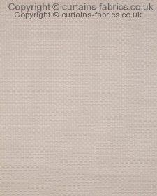 AVOLA fabric by RICHARD BARRIE