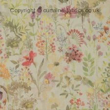 AYLESBURY made to measure curtains by RICHARD BARRIE
