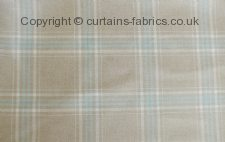 BARDANE made to measure curtains by RICHARD BARRIE