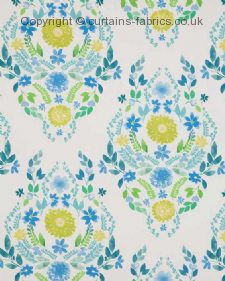 STARLA fabric by RICHARD BARRIE