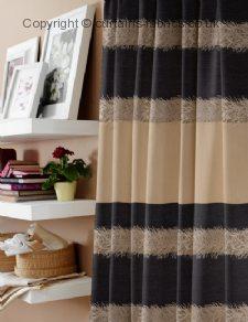 VERACRUZ fabric by RICHARD BARRIE
