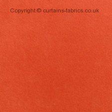 Viewing CHARM 208293 (CHART B) by SEAMOOR FABRICS JTS