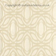 RAPTURE 131813 made to measure curtains by SEAMOOR FABRICS JTS