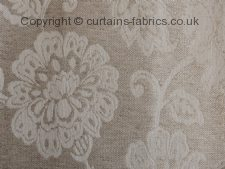 ADHARA SOLD OUT fabric by SIMPSON INTERIORS (York Interiors)