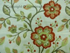 ASHDOWN SOLD OUT made to measure curtains by SIMPSON INTERIORS (York Interiors)