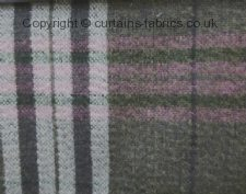 BALMORAL SOLD OUT fabric by SIMPSON INTERIORS (York Interiors)