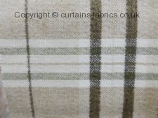 BALMORAL SOLD OUT made to measure curtains by SIMPSON INTERIORS (York Interiors)