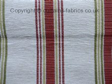 Viewing BELLAGIO STRIPE SOLD OUT by SIMPSON INTERIORS (York Interiors)