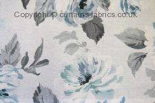 BURFORD SOLD OUT fabric by SIMPSON INTERIORS (York Interiors)