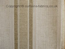 CHATSWORTH STRIPE SOLD OUT fabric by SIMPSON INTERIORS (York Interiors)