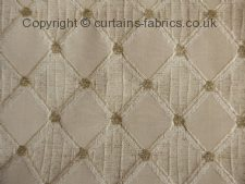 CHATSWORTH TRELLIS SOLD OUT fabric by SIMPSON INTERIORS (York Interiors)