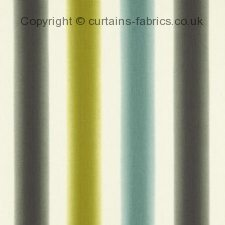 AMBA F1010 made to measure curtains by STUDIO G