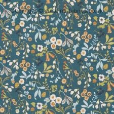 ASHBEE F1312 NEW DESIGN fabric by STUDIO G