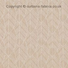 ATIKA F1412  made to measure curtains by STUDIO G