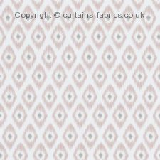 ZORA F1379 NEW DESIGN made to measure curtains by STUDIO G