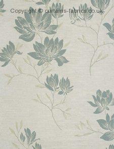 BORIVALI fabric by TRU LIVING