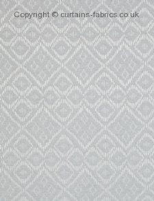 CALLA GFCA made to measure curtains by TRU LIVING