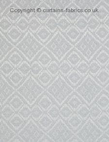 CALLA GFCA fabric by TRU LIVING