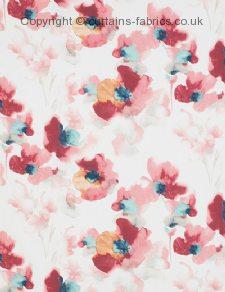 CARMEL fabric by TRU LIVING