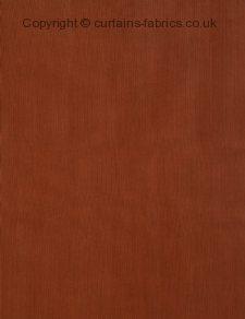 CORDUROY fabric by TRU LIVING