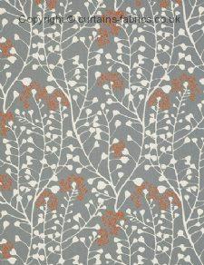HAMILTON fabric by TRU LIVING