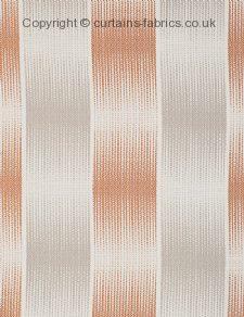 TUSSOCK fabric by TRU LIVING