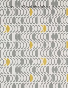 VECTOR fabric by TRU LIVING