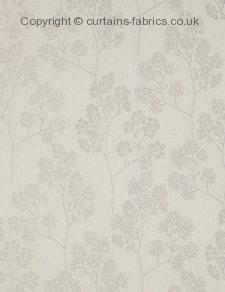 WESTLAND fabric by TRU LIVING