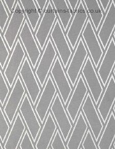 XION fabric by TRU LIVING