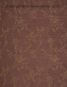 AMRITSAR made to measure curtains by TRU LIVING
